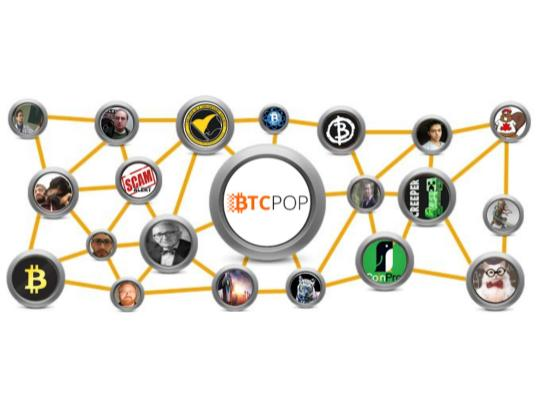 Btcpop The P2P Lending Platform that Survived and is Thriving