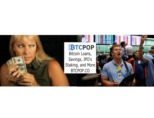 Why a company like Btcpop makes bitcoin better