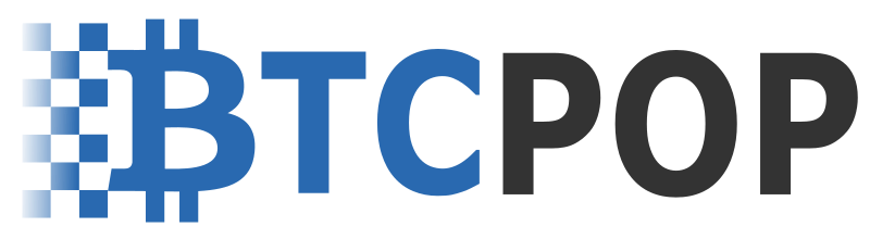 New Ownership and the Beginning of Btcpop 2.0