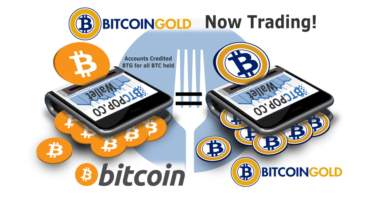 New Coins added to Btcpop\'s Altcoin Exchange! | Blog.Btcpop.co
