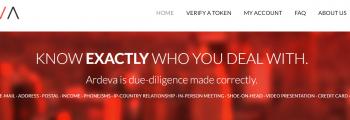 Btcpop Acquires Ardeva Verification Services
